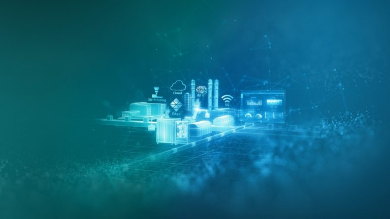 Siemens presents expanded Digital Enterprise portfolio for the next step in digital transformation