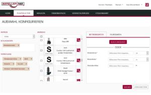 impeller.net startet mit einem neuen Vertriebskanal für Kreiselpumpen