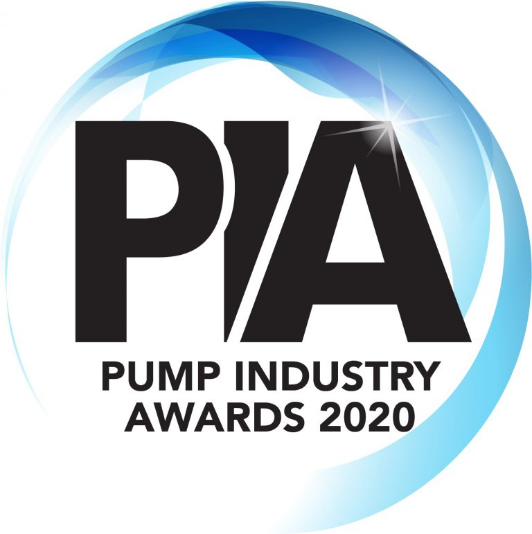 COVID-19 Forces Pump Industry Awards Postponement