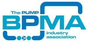 BPMA Enlists Two New Members