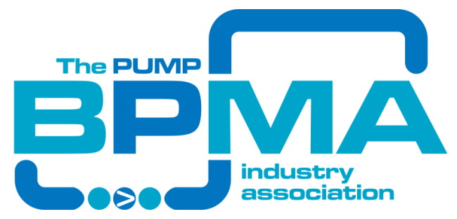 BPMA Enlists Two New Members