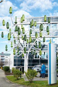 Endress+Hauser erzielt Top-Bewertung für Nachhaltigkeit