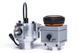 Wilden Launches First IoT Enabled Remote Performance Monitoring and Alert System for AODD Pumps