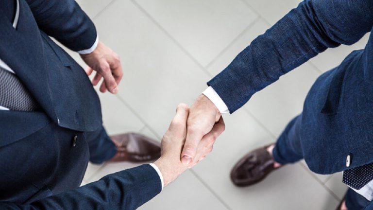 GEA und SAP kündigen strategische Partnerschaft an
