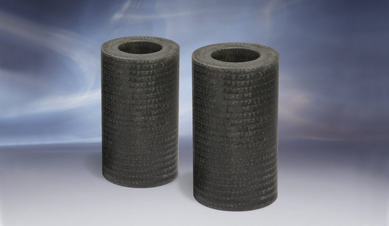 Greene Tweed Highlights Dry-Run-Resistant WR650 for Pump Wear Parts