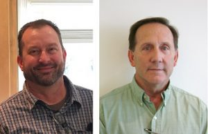 Seepex Proudly Announces Personnel Changes and Newly Hired Team Members