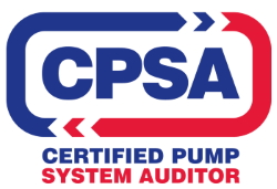 BPMA Announces Next CPSA Course