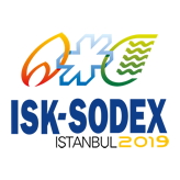 ISK-SODEX 2019: Export Push from the Turkish Air Conditioning Industry