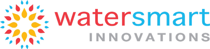 WaterSmart Innovations Conference and Exposition announces cancellation of 2020 event