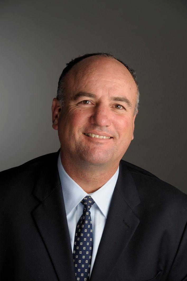 Armstrong ernennt neuen kaufmännischen Direktor und Country Leader für die USA