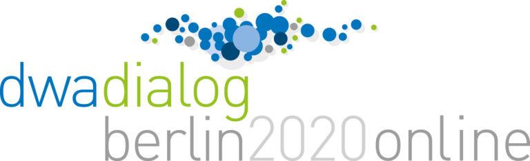 DWA-Dialog Berlin 2020 online