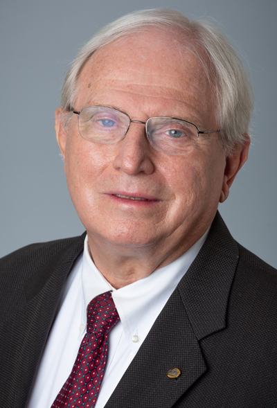 Bryan Erler Begins Term as ASME's 139th President – Three New Members of the Board of Governors Announced