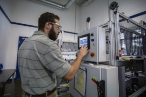 Freudenberg Expands Engineering Services