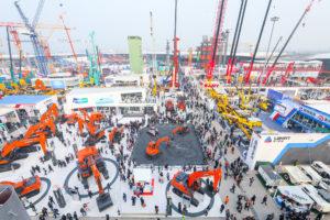 bauma CHINA 2020 Will Take Place As Planned