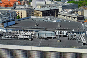 BTGA-Seminar: Qualifizierung für die Energetische Inspektion von Klimaanlagen