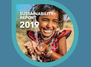 Xylem veröffentlicht Nachhaltigkeitsbericht 2019