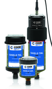 New Line of Automatic Lubricators to Increase Rotating Equipment Reliability