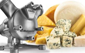 Nouvelle pompe sinusoïdale pour améliorer la qualité des produits alimentaires