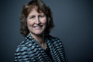 Flowserve nombra a Carlyn R. Taylor para su junta directiva