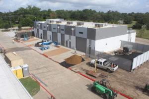 Dover Precision Components assume il ruolo di New Innovation Lab a Houston, TX
