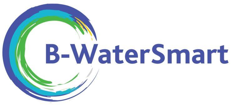EU-Forschungsprojekt B-WaterSmart zur effizienten Wassernutzung gestartet