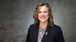 Jill Meiburg liderará las comunicaciones corporativas, el marketing y la marca en GEA Group AG a partir de noviembre de 2020