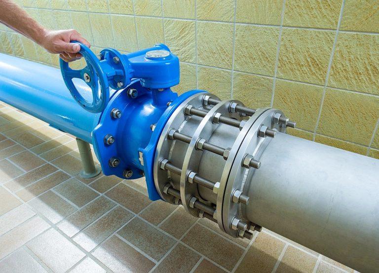 DVGW-Umfrage: Insgesamt sichere Trinkwasserversorgung in Deutschland