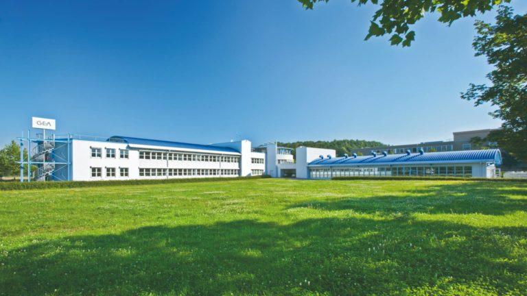 GEA verkauft Kompressorenhersteller Bock an NORD Holding