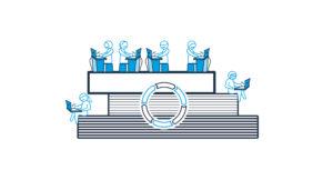 Wie Aucotecs agiles Engineering Prozesse erheblich beschleunigt