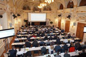 Praktikerkonferenz Graz feiert 2021 Jubiläum