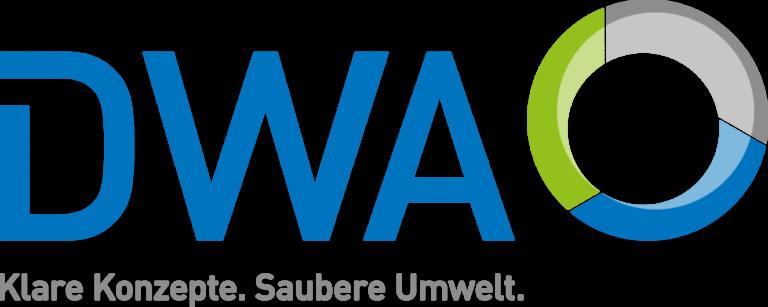 DWA zum Welttoilettentag: 2,5 Mrd. Menschen ohne Zugang zu Sanitärsystemen
