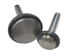 New Detectable Valve Seats Enhance Food Safety