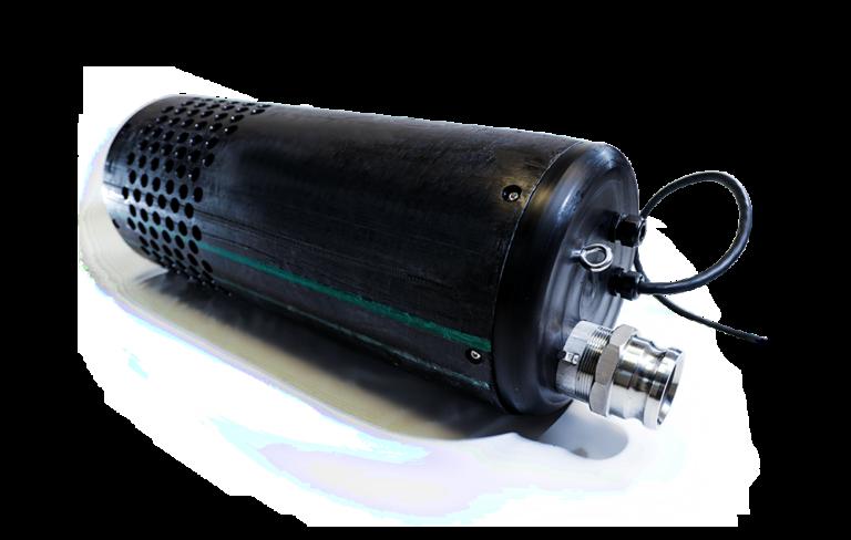 Q.E.D. Highlights Pompe per applicazioni di pompaggio aggressivo