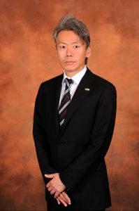 Svanehøj nombra nuevo director en Japón