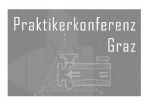 Call for Papers: 25. Praktikerkonferenz «Pumpen in der Verfahrenstechnik»