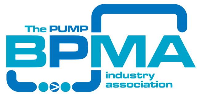 BPMA Introduces New Pump Repair Training Course