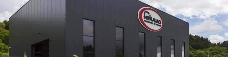 Neue Industriepumpen-Vertretung in Ostdeutschland