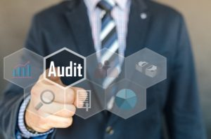 On the Test Bench: LEWA Faces Comprehensive Audit by New Audit Team
