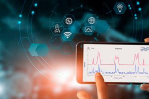 Il nuovo monitoraggio delle condizioni wireless aumenta il tempo di attività del processo