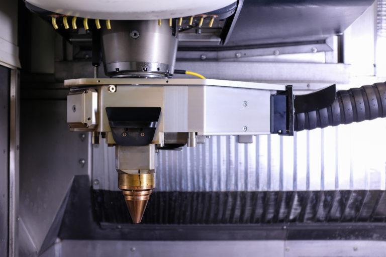 Sulzer crea un proceso híbrido de fabricación aditiva para minimizar el tiempo de entrega de los componentes