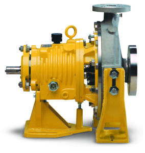 Blackmer Releases Centrifugal Pumps for High Temperatures