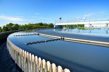 Sulzer Acquires Swedish Supplier of Water Treatment Technology