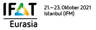IFAT Eurasia 2021 postponed to October 21–23