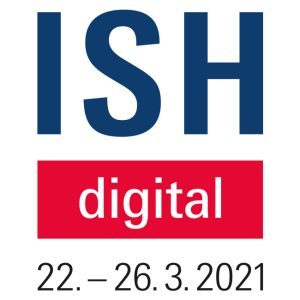 ISH Digital: Great Brands for a Great Event