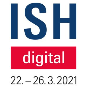 ISH digital 2021: Keeping Track of Developments via Future-Oriented Topics