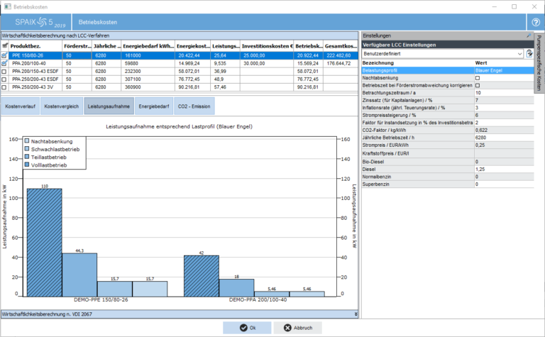 New Spaix Version Offers more Performance and Functionality