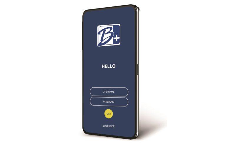 Blackmer lancia una nuova app