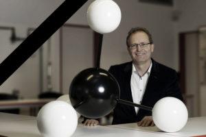 Esders GmbH trauert um Unternehmensgründer Bernd Esders