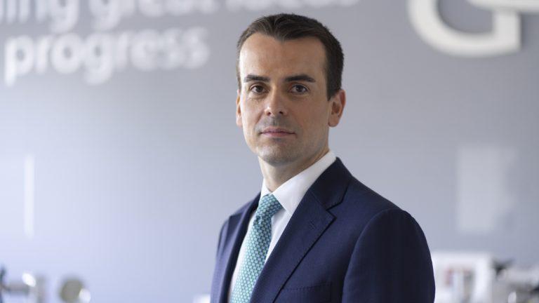 GEA nomina Kai Becker CEO della sua divisione di tecnologie di refrigerazione