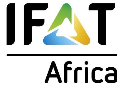 IFAT Africa in den November 2021 verschoben